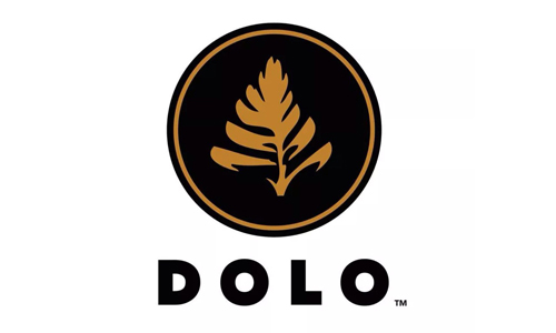 Dolo Coffee