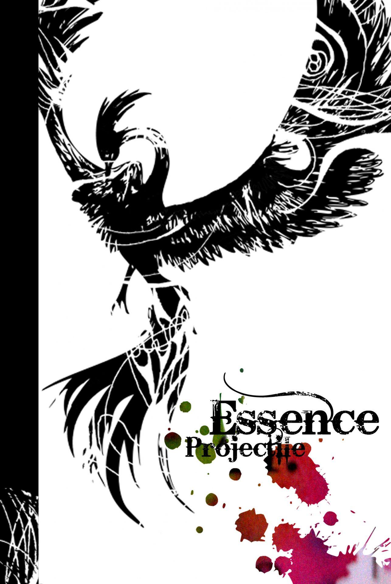 Essence_Projectile_bird1