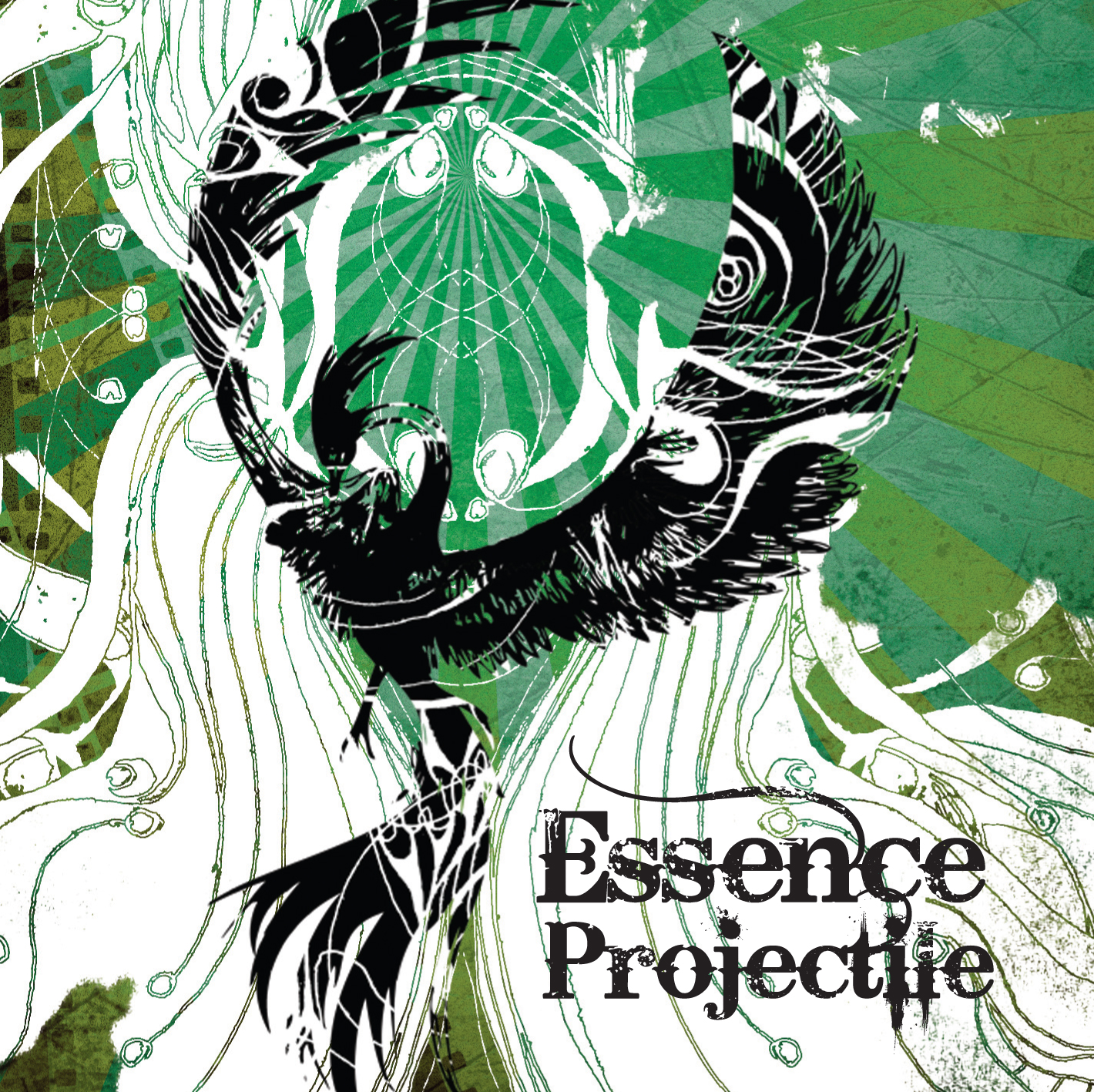 Essence_Projectile_cover1