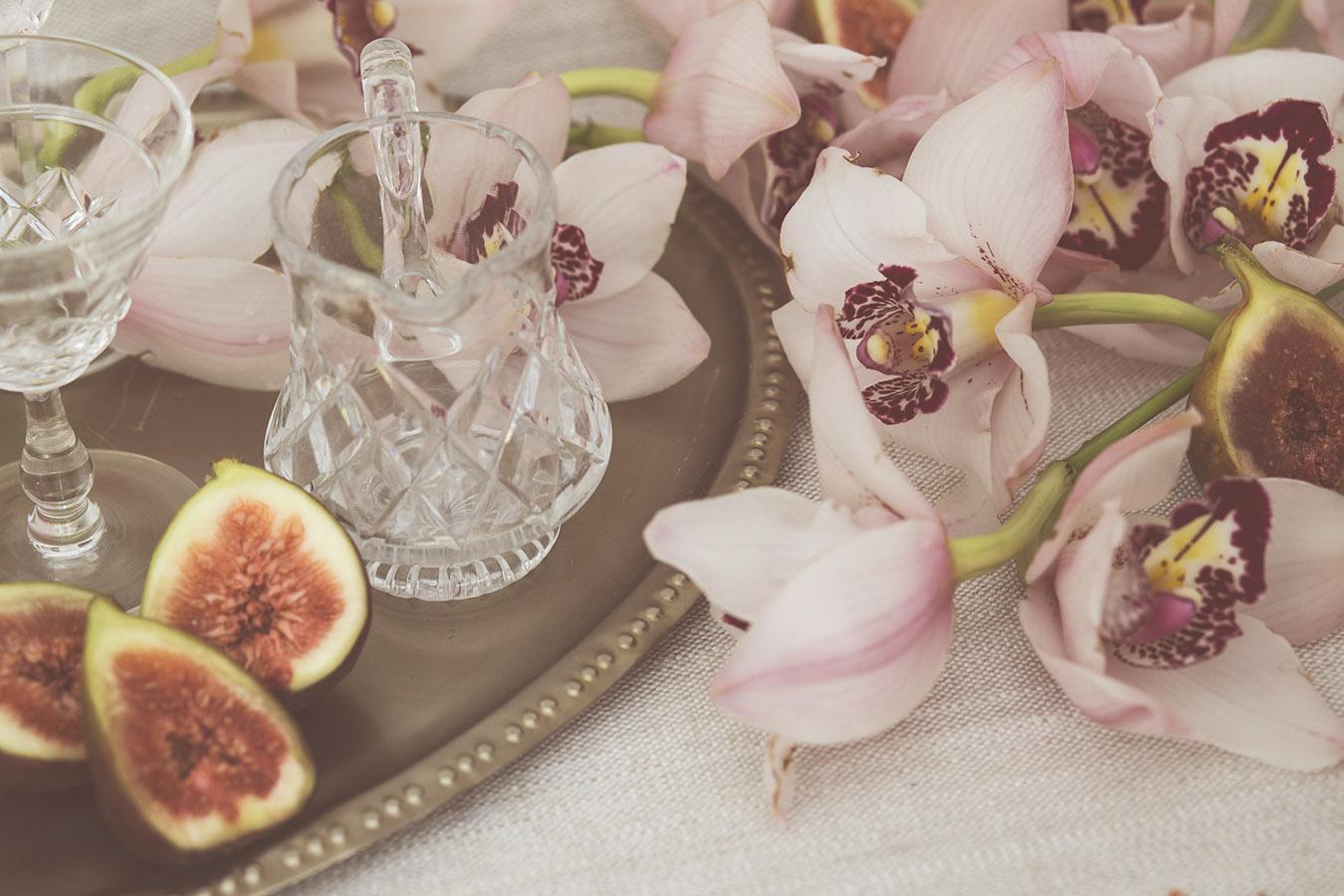 Flower_IMG_6101_v3