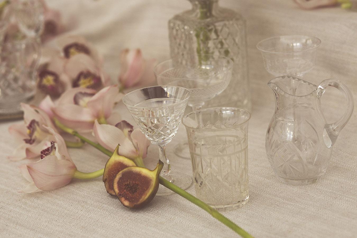 Flower_IMG_6113