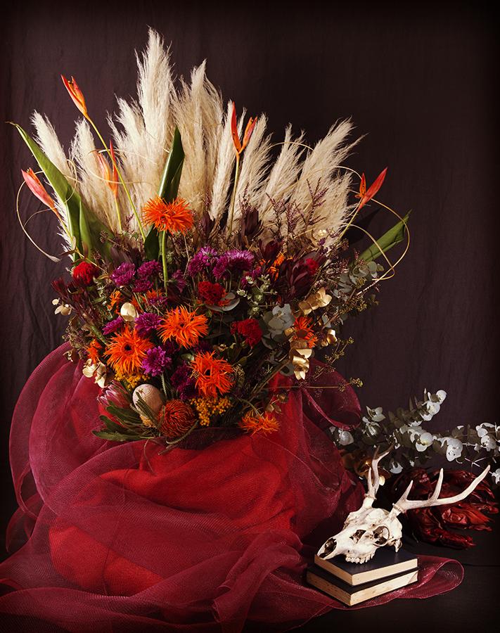 Flower_IMG_6121