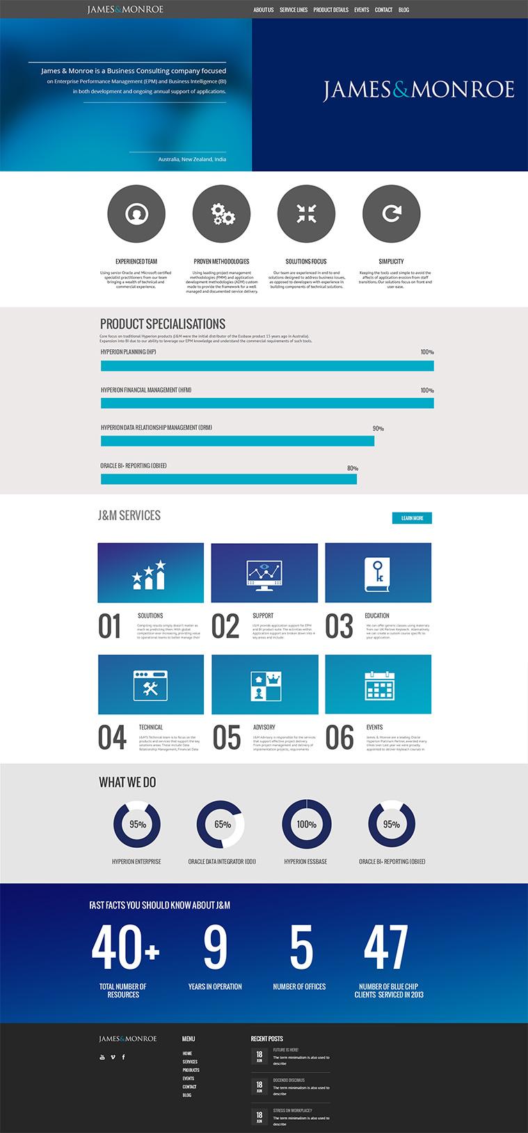 JMGroup_Infograph_homepage1