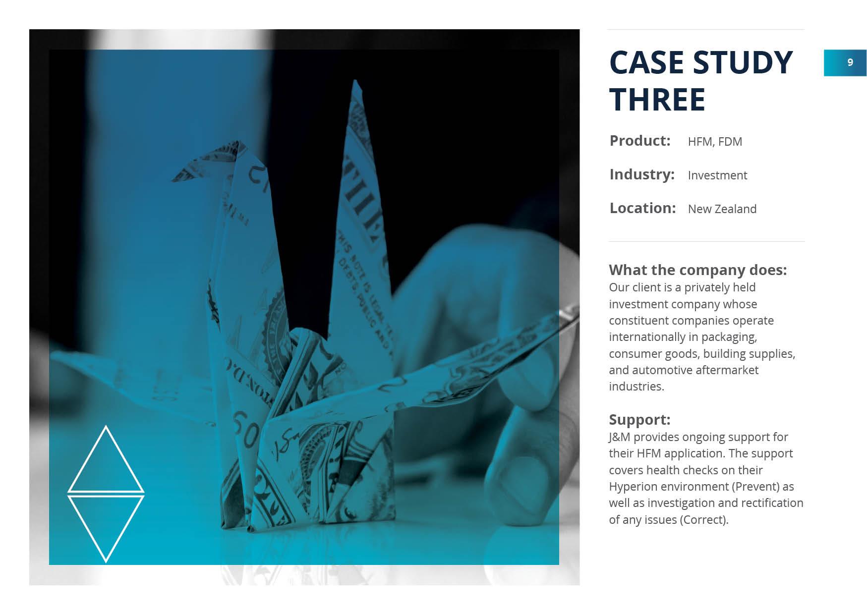JMGroup_Support_Case_Study_brochure_JM_v651