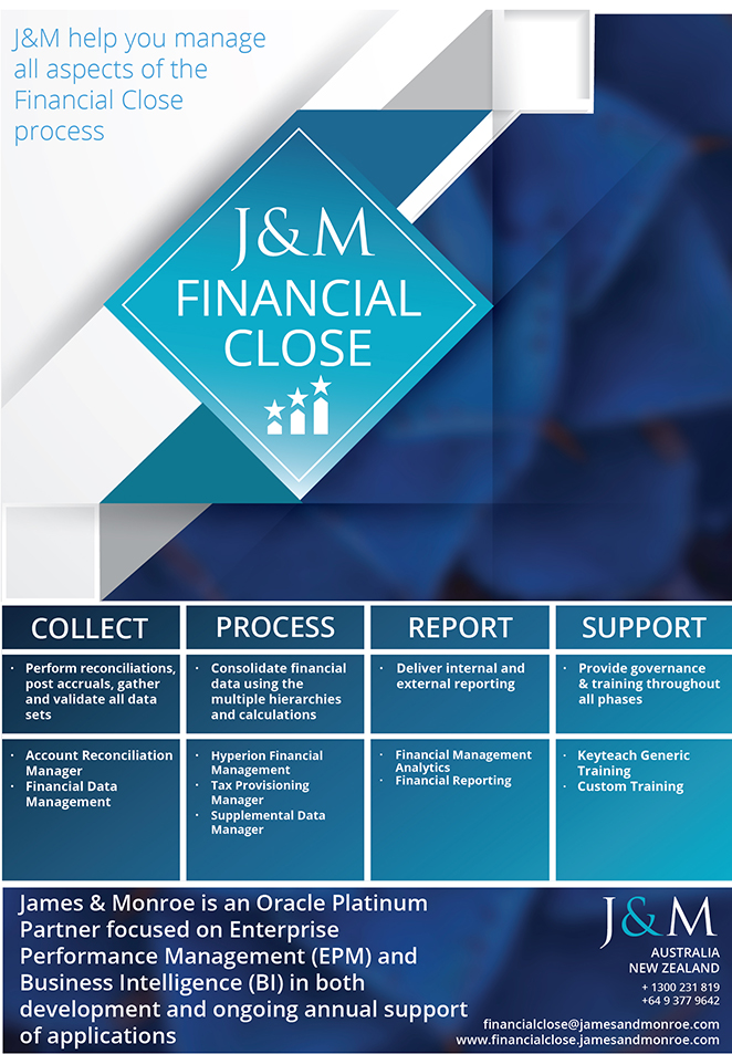 J&M_Financial_close_data_sheet_back_v1