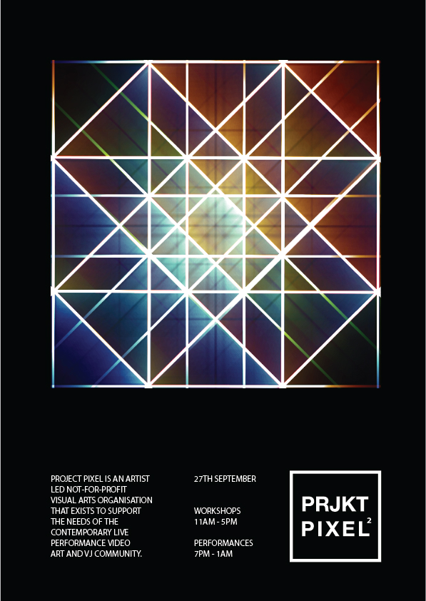 Project_Pixel_1_Squared_Poster_S