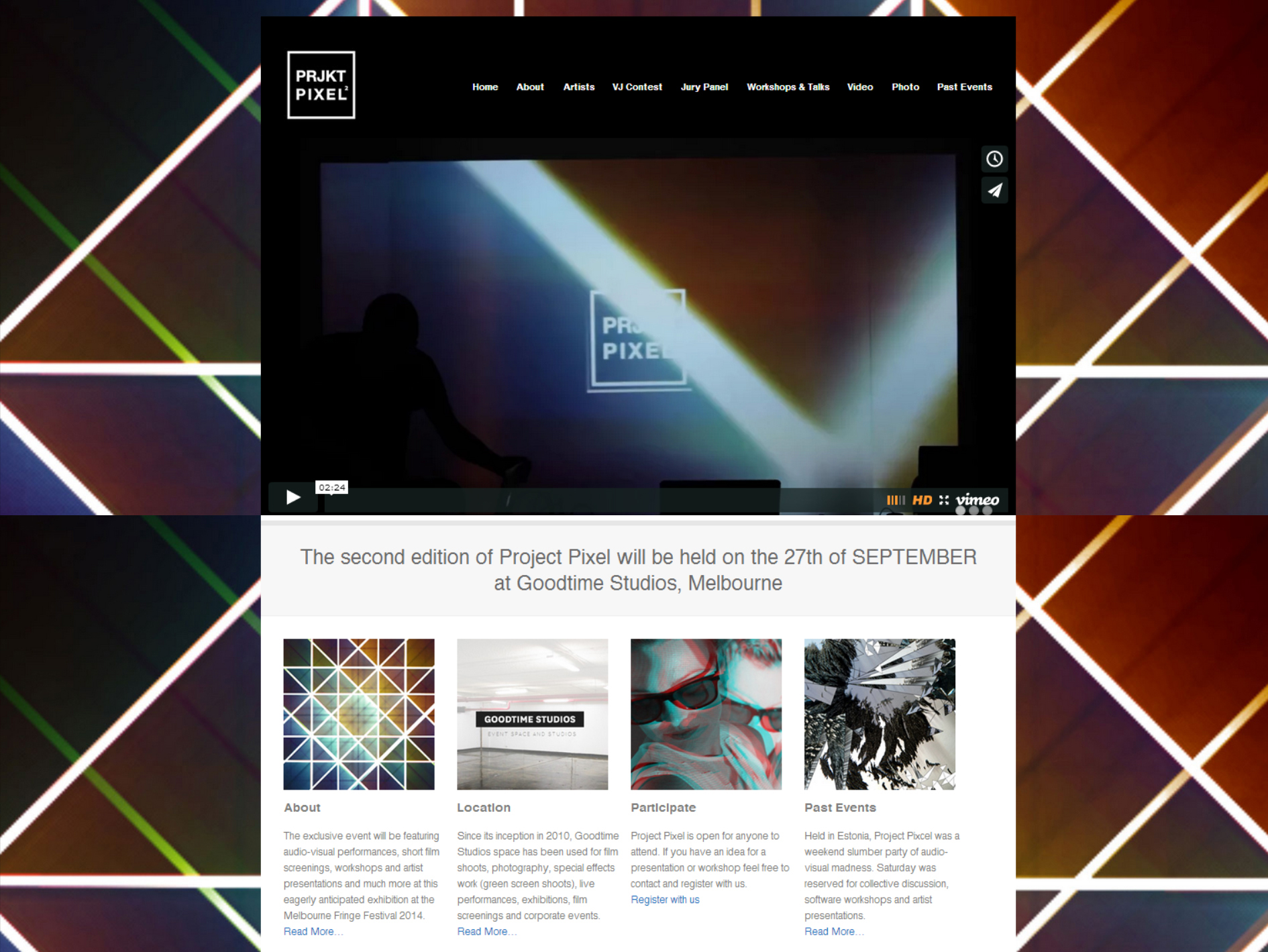 Project_Pixel_1_homepage1.2