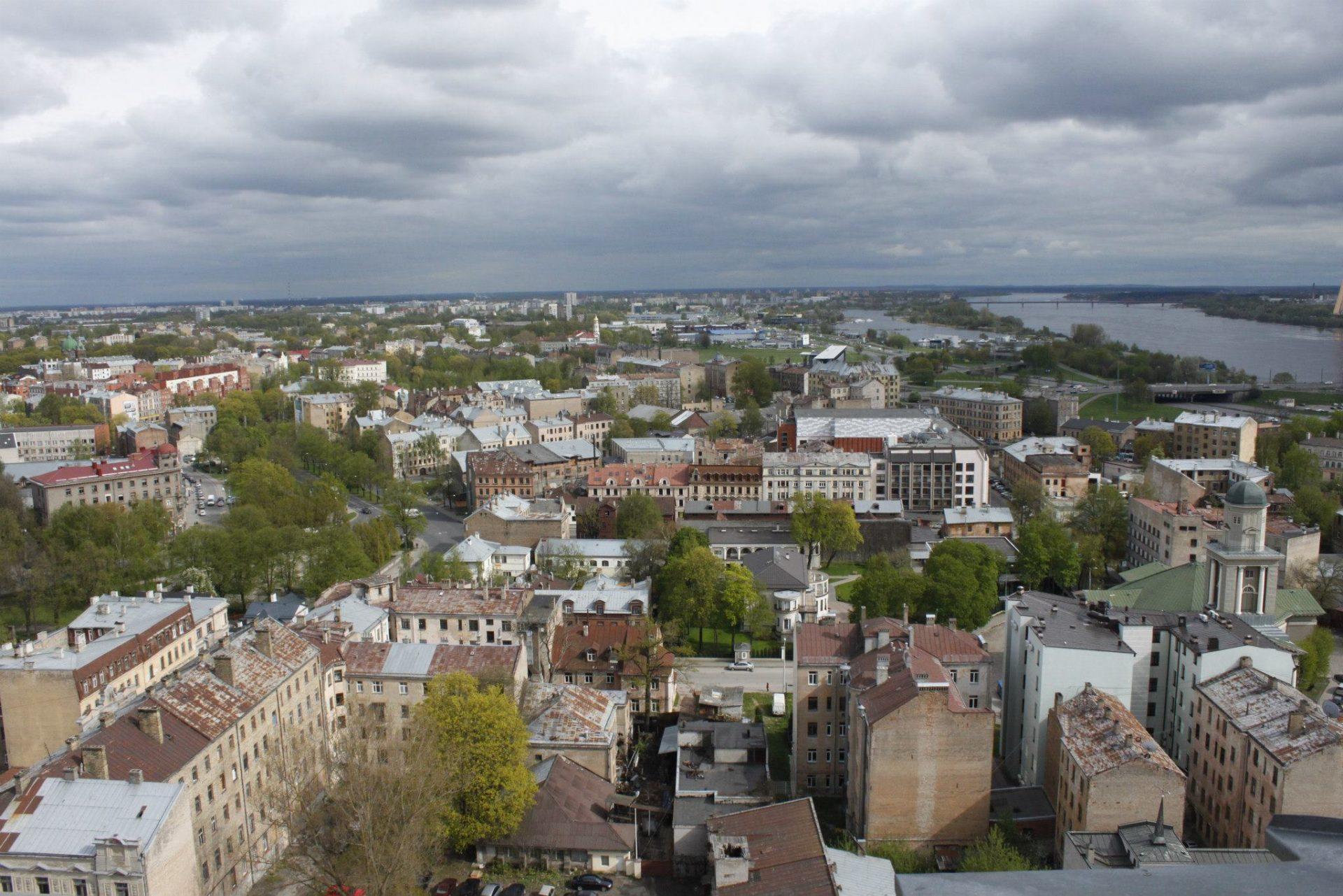 Travel_Latvia1