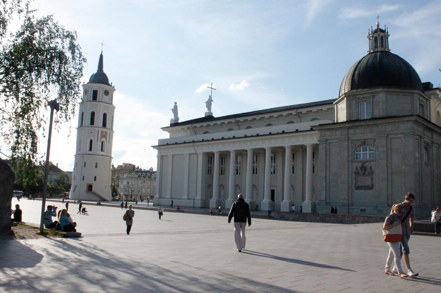 Travel_Lithuania5