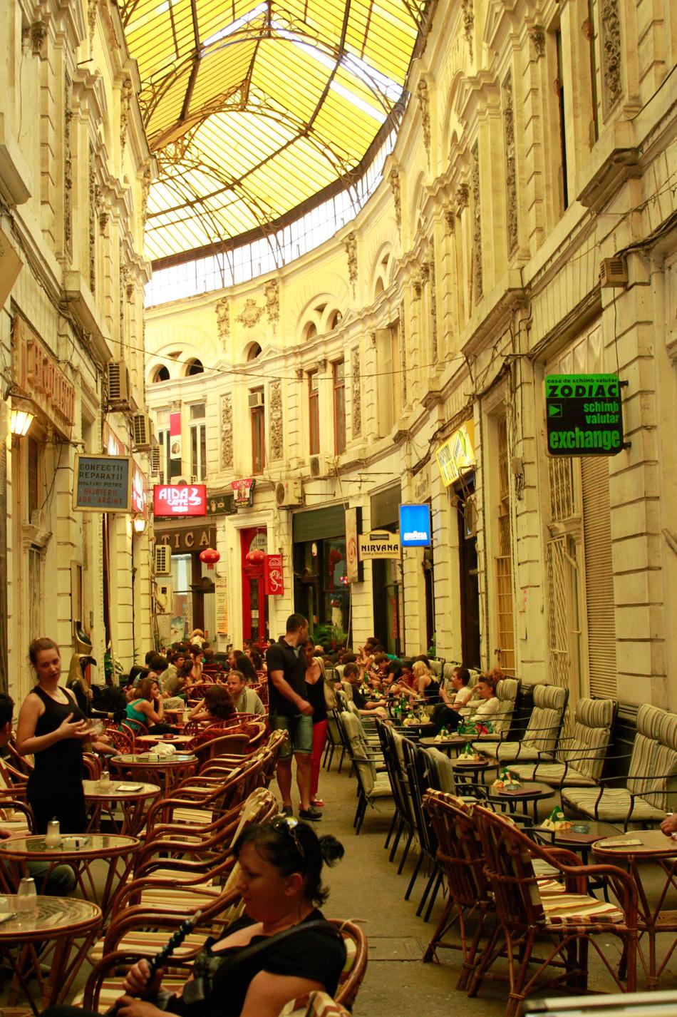 Travel_Romania2