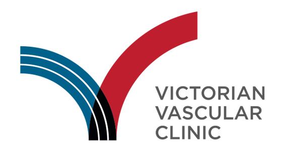 Victorian Vascular Clinic
