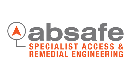 absafe_web