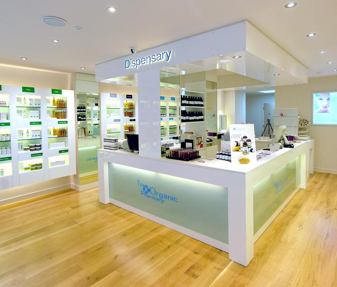 organic_pharmacy_Center2_CG