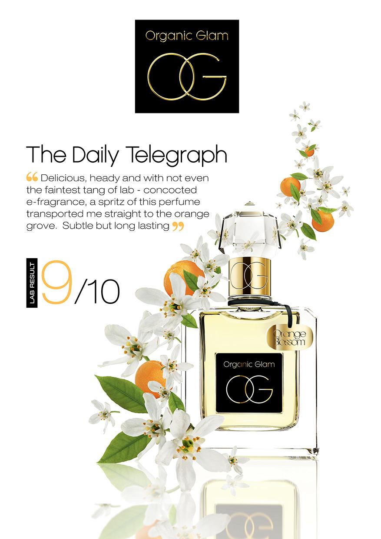 organic_pharmacy_Orange-Blossom-Showcard