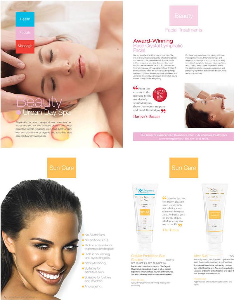 organic_pharmacy_Rose_Staff_Graphic_Design_Portfolio_Web_S10