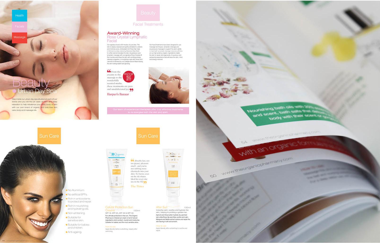 organic_pharmacy_Rose_Staff_Graphic_Design_Portfolio_Web_S10_1
