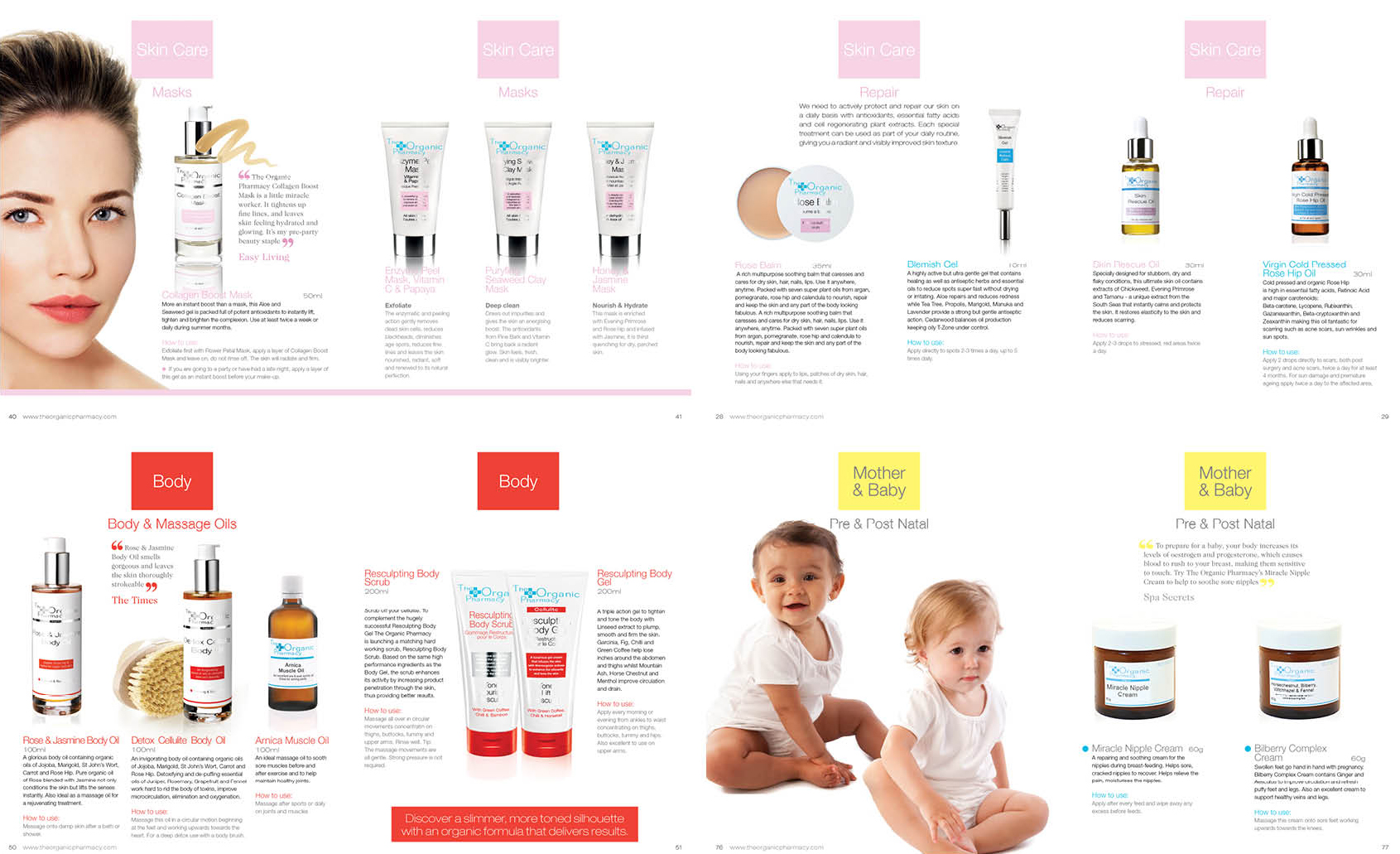 organic_pharmacy_Rose_Staff_Graphic_Design_Portfolio_Web_S11