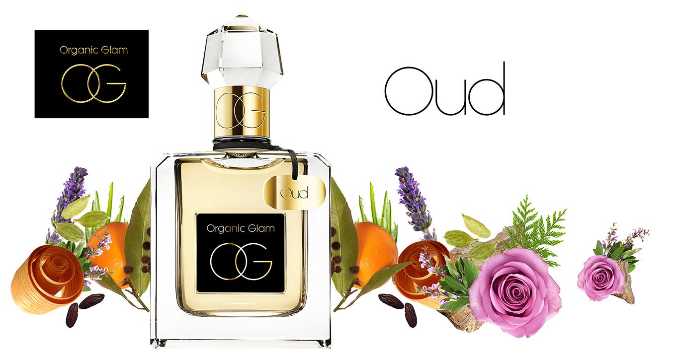 organic_pharmacy_fragrance_storyboard3