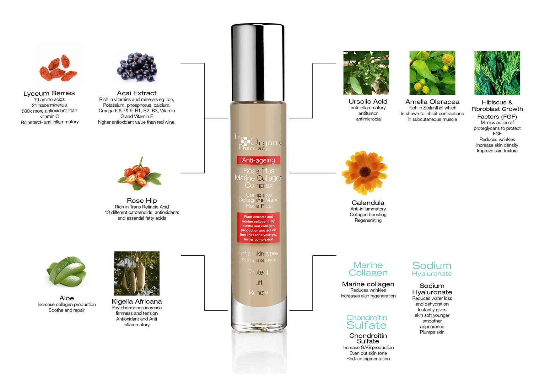 organic_pharmacy_marine-collagen3