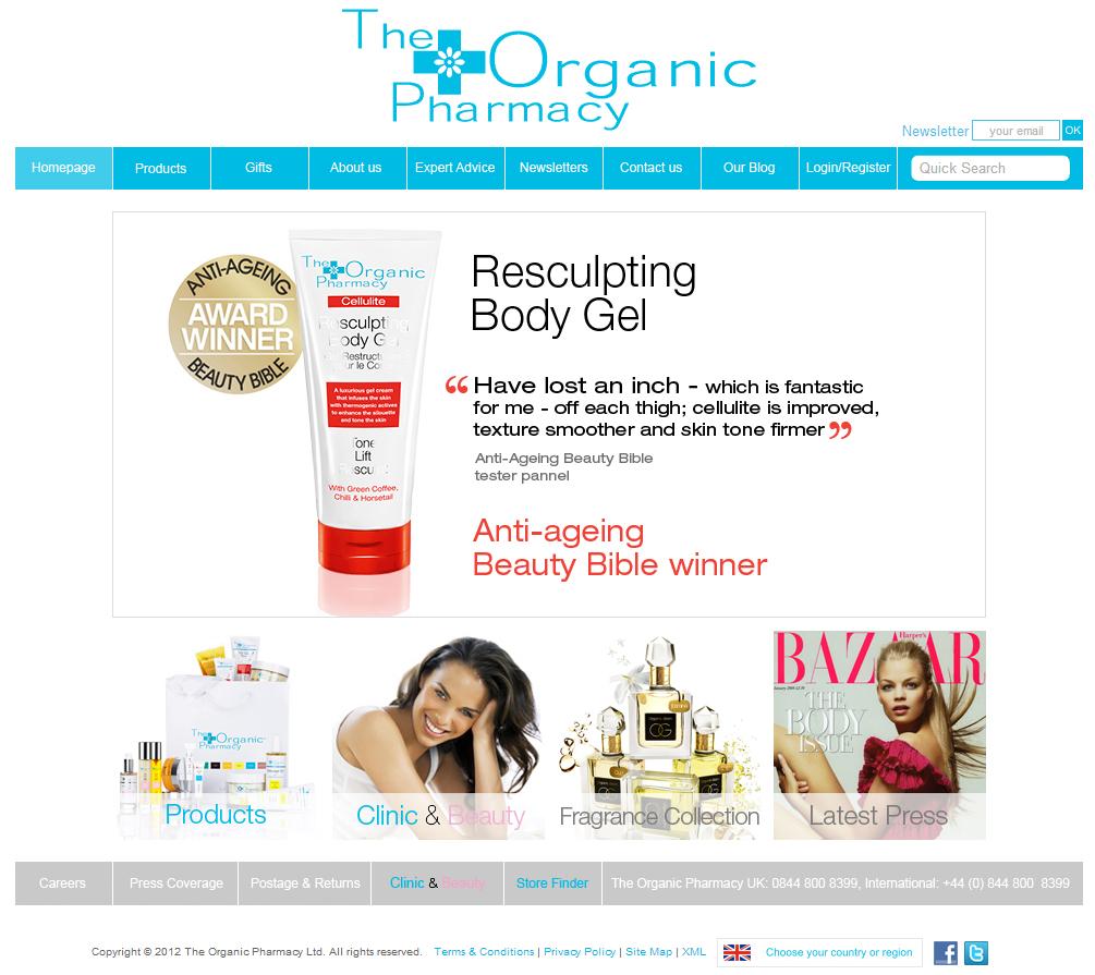 organic_pharmacy_website_banner1